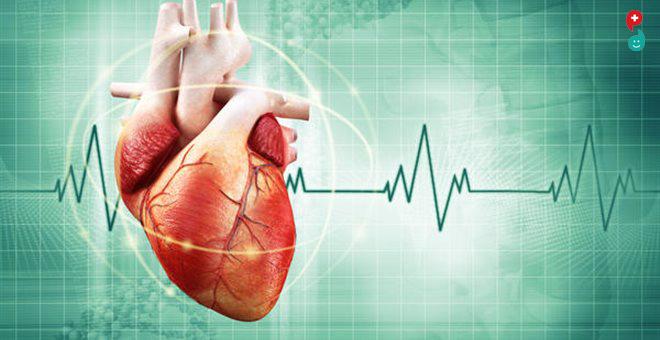 Valvular Heart