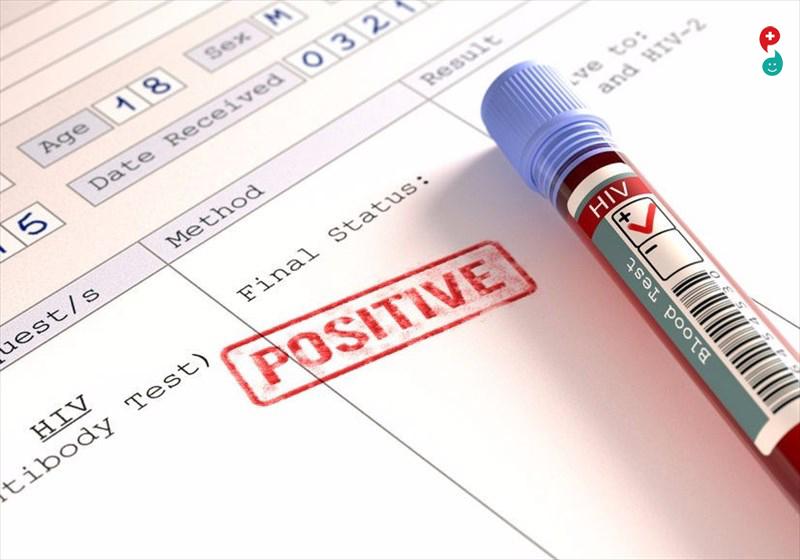 एचआयव्ही स्क्रीनिंग चाचणी