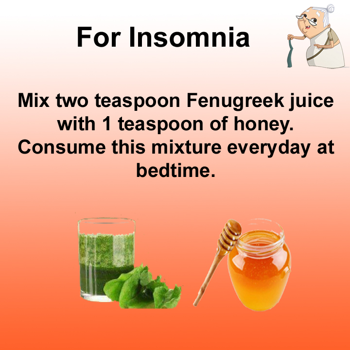 Common Problems Home Remedies