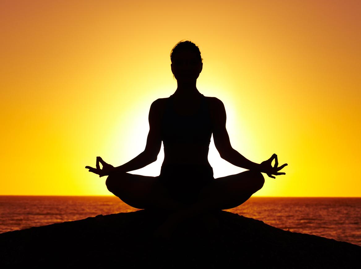 Yoga Asanas That Can Boost Heart Health