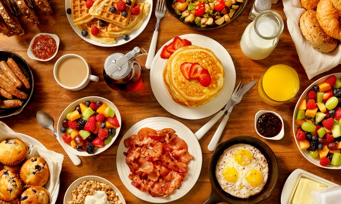 Top 10 Breakfast Mistakes You Need To Stop Making Today!