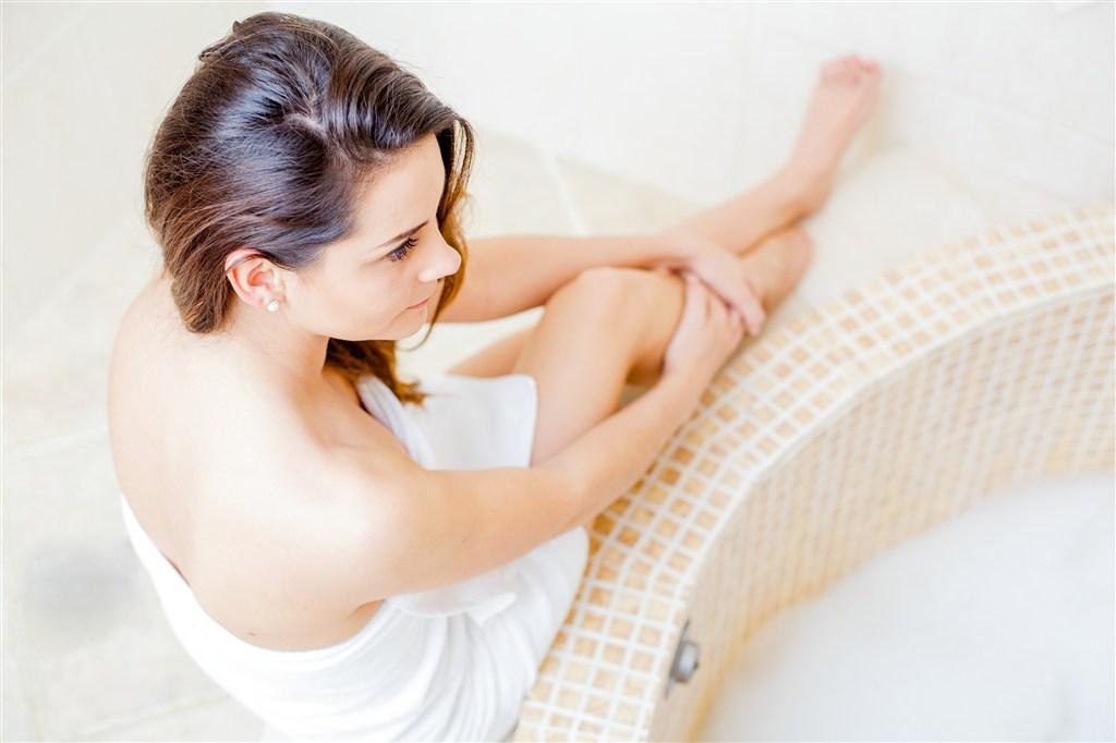 स्नान कधी करावे?