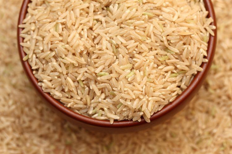 Brown Rice Are Healthy - Fad Vs Reality!