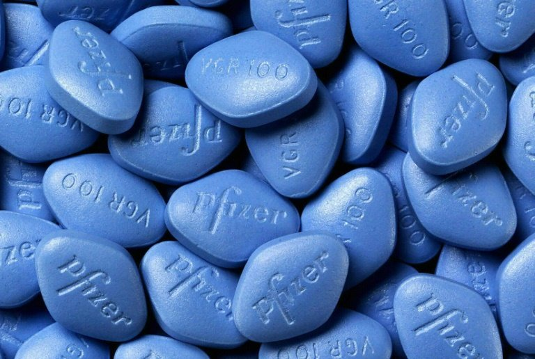 Viagra may have the potential to fight cancer