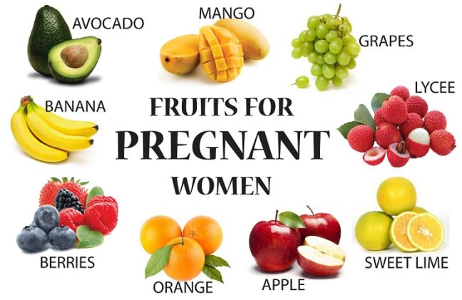 Can You Consume All Fruits During Pregnancy? Experts Suggest Fruits To Avoid