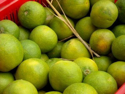 Wish To Have A Radiant Skin? Use Mosambi (Sweet Lime) And Watch Out For Results