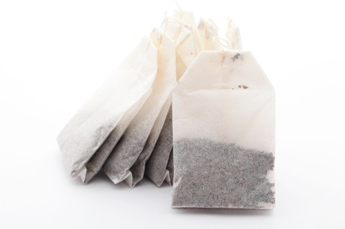 How To Use Tea Bags And Tea Leaves For Beauty And Hair