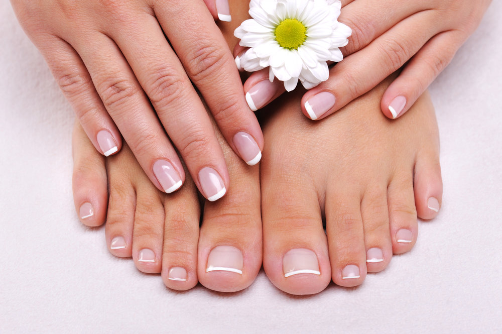 Include These 5 Foods In Your Daily Diet For Stronger Nails
