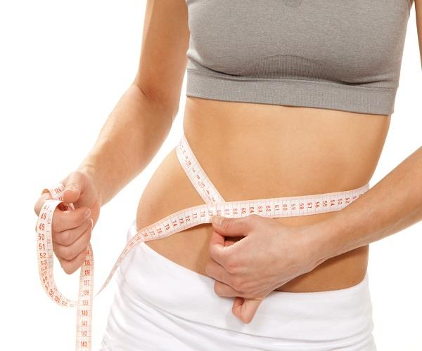 How Best to Lose Weight With Ayurvedic Remedies