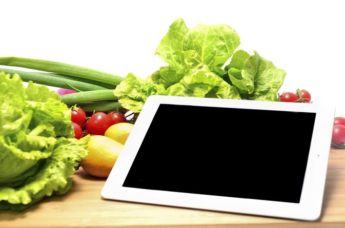 Online Diet Consultation - Why Should You Go For It?