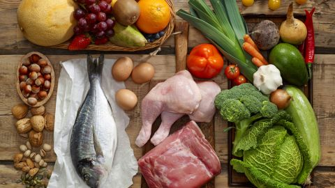 High Protein Diet - What You Need To Know!