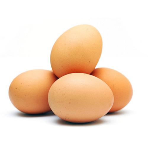 प्रेग्नेंसीमध्ये रोज अंड्याचे सेवन करणे का गरजेचे आहे?