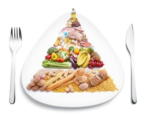 आहार नियोजनाने मधुमेहावर नियंत्रण