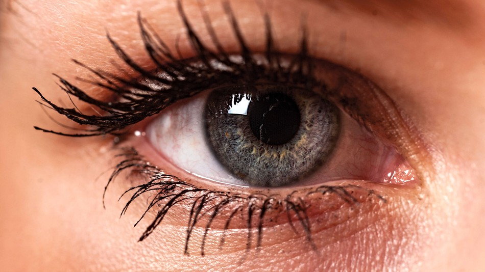 Ayurveda For Eyes: Home Remedies And Diet Tips