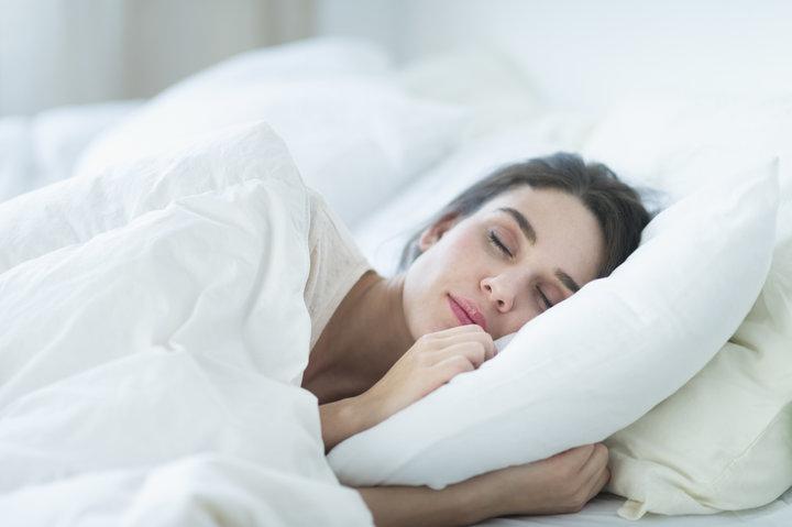 नऊ तासांपेक्षा जास्त झोप घातक