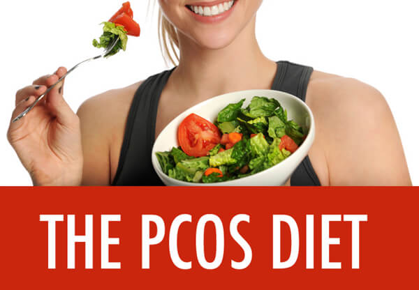 PCOS Diet: Know The Causes, Symptoms And Foods For Polycystic Ovary Syndrome