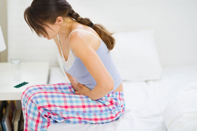 Here's Why You Shouldn't Consume Cold Foods And Drinks While You Are On Your Periods