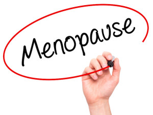Women's Health: Teeth Loss Post Menopause May Increase Death Risk