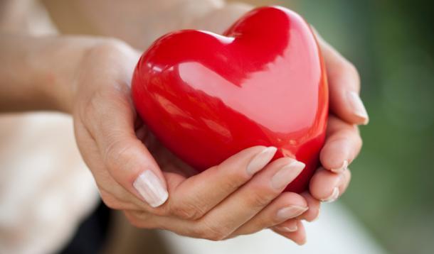 Failed IVF Treatment May Put Women at Risk of Heart Disease