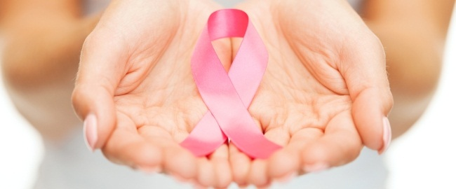 Past Depression Tied to Worse Breast Cancer Survival Odds