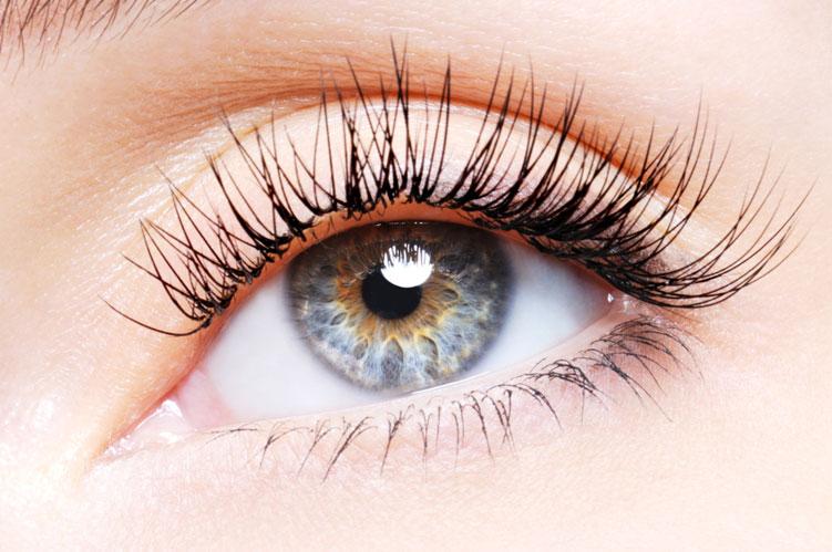 डोळ्याच्या आरोग्याची काळजी कशी घ्याल