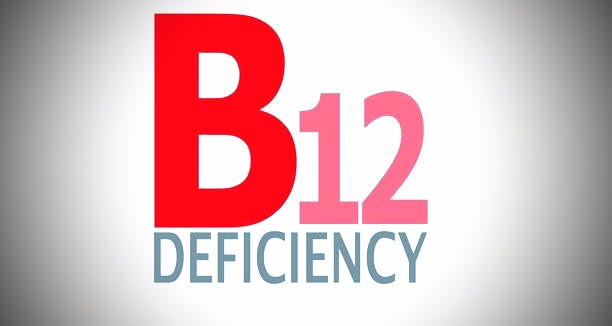 Maternal B12 Deficiency May up Diabetes Risk in Babies