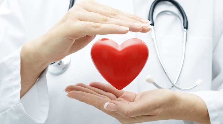 Risk of Diabetes and Heart Disease May Spike Before Menopause