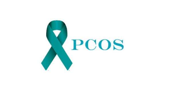 50% of women are unaware that they are suffering from Polycystic Ovary Syndrome (PCOS)
