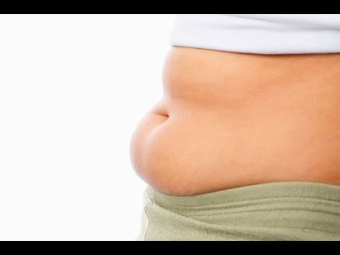 Struggling With Upper Belly Fat? 10 Pointers To Lose Weight And Tackle The Bulge