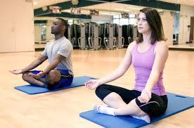Yoga Can Reverse DNA Changes, Reducing Risk of Cancer and Depression: Study