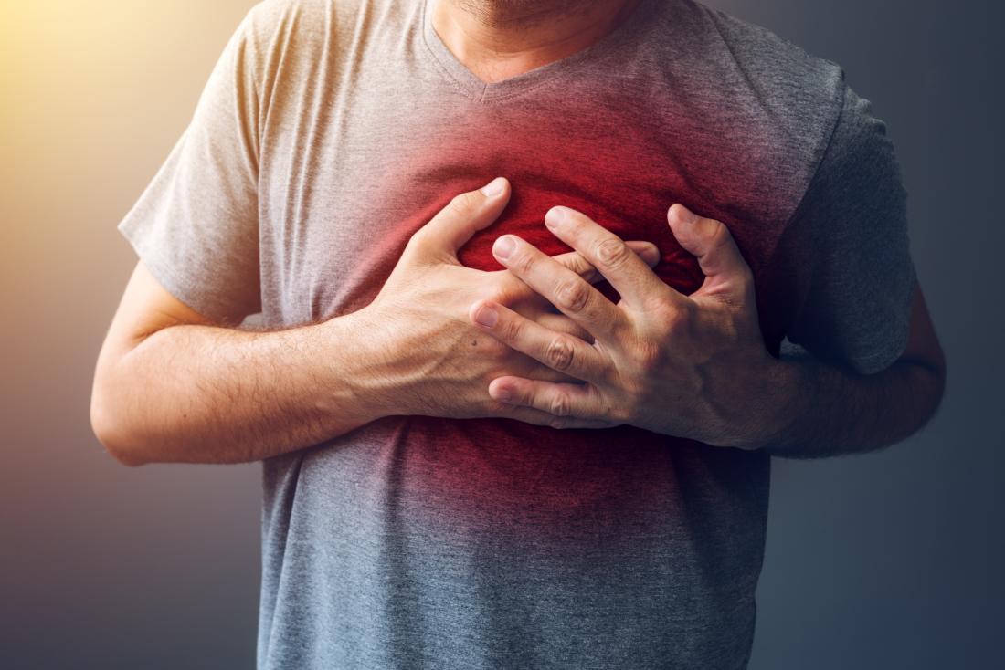 तुमच्या कानाचा मळ हृदय रोगांना आमंत्रण देतोय