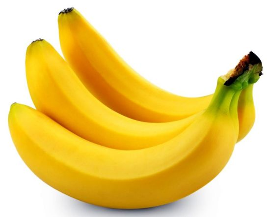 Does Eating Banana Cause Or Relieve Constipation? We Find Out!
