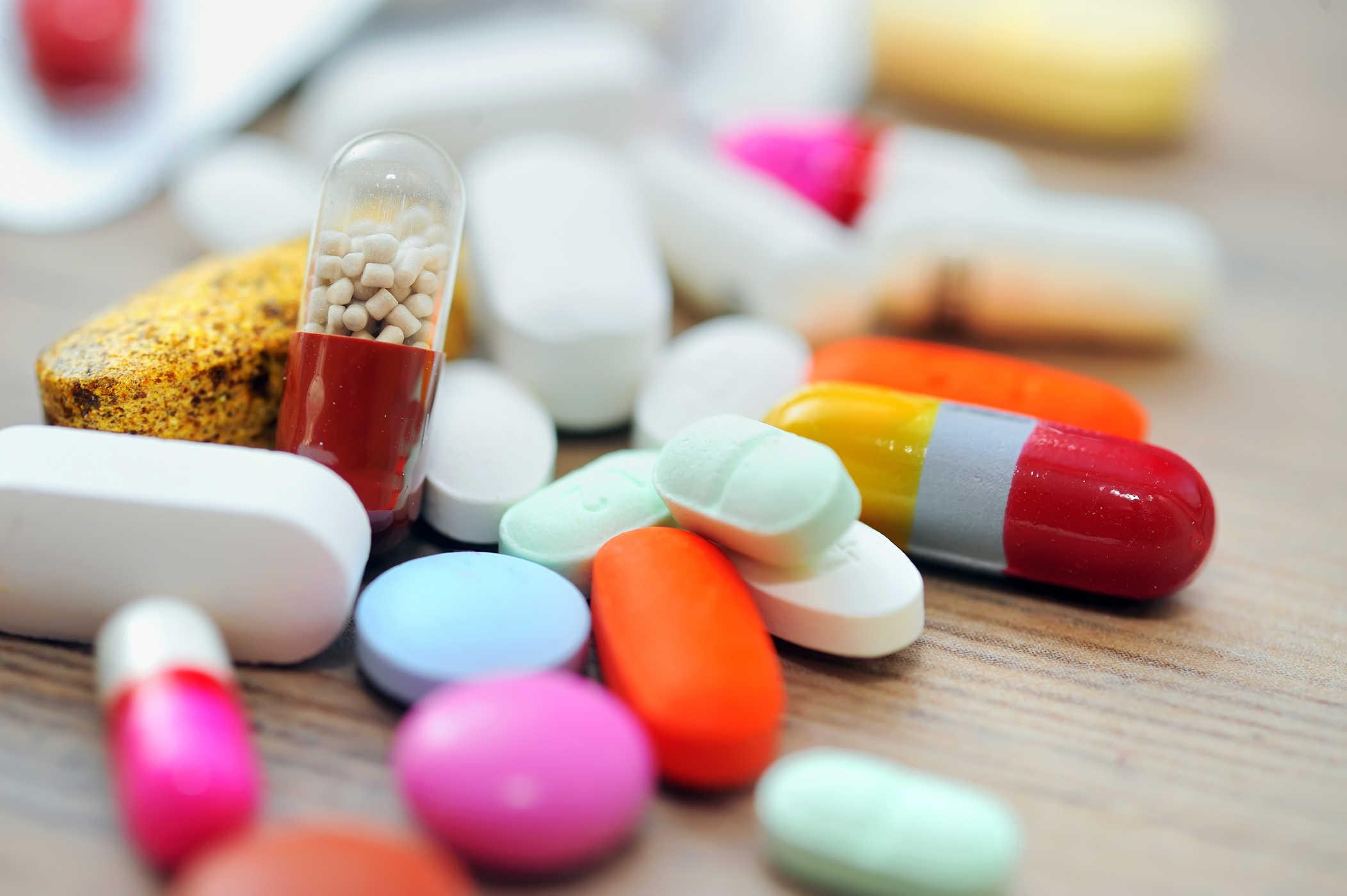पेनकिलरच्या 'या' औषधामुळे वाढतो हार्ट अटॅकचा धोका