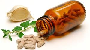 Health Supplements - Do We Really Need Them?