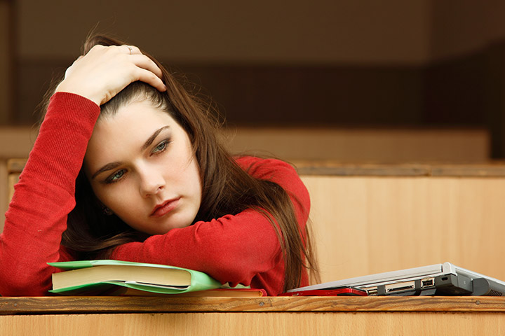 How To Manage Emotional Problems?