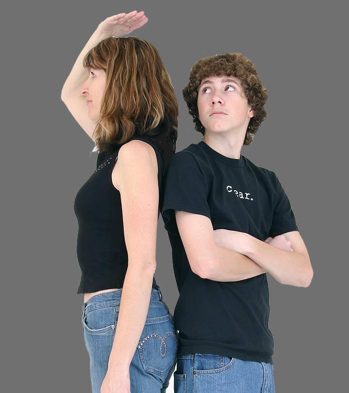 मुलींनो ! उंच दिसण्यासाठी खास फॅशन टीप्स आणि ट्रिक्स
