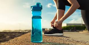 Five Ways to Fit Exercise In Despite Having a Busy Schedule
