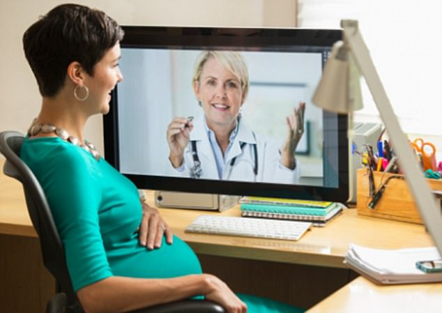 Here's Everything You Need to Know About Telemedicine