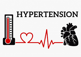 Hypertension for her: high blood pressure affects women differently than men