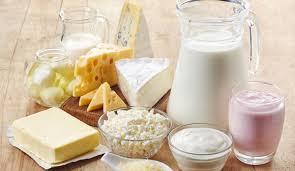 मधुमेहींच्या नाश्तामध्ये दूधाचा समावेश फायदेशीर