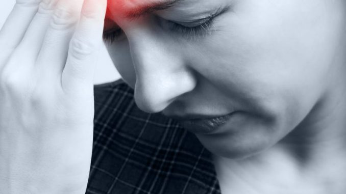 Headache - How Homeopathy Can Help Manage It?