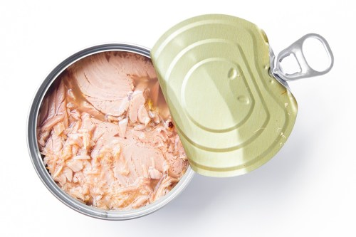 How Can Canned Food Products Affect Your Kidneys?