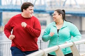 Losing Weight And Love Making - Know How It is Interrelated!