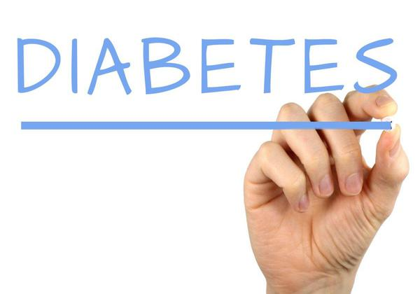 Tips on reversing diabetes mellitus