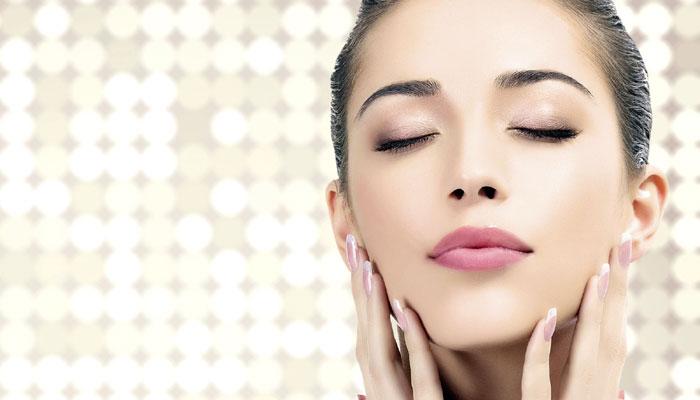 ब्लिचमुळे त्वचेला होणारा त्रास टाळण्यासाठी खास उपाय