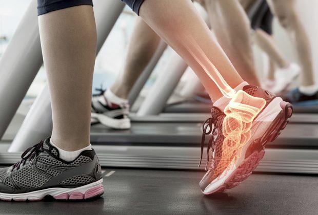 6 Ways To Improve Bone Health!