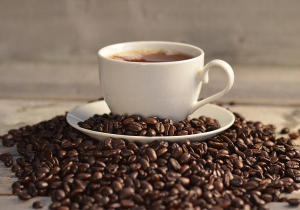 Why Is It So Difficult to Quit Caffeine? Understanding Caffeine Withdrawal
