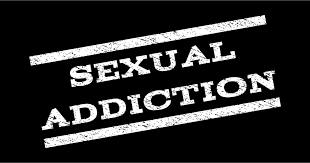 Sexual Addiction - How To Cope With It?