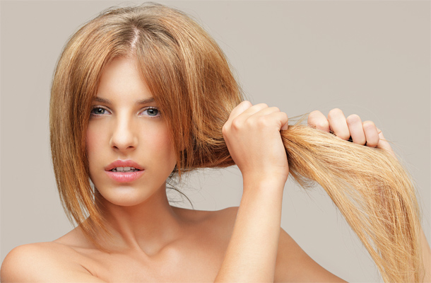 Six Shocking Causes of Hair Loss + How To Combat this Problem