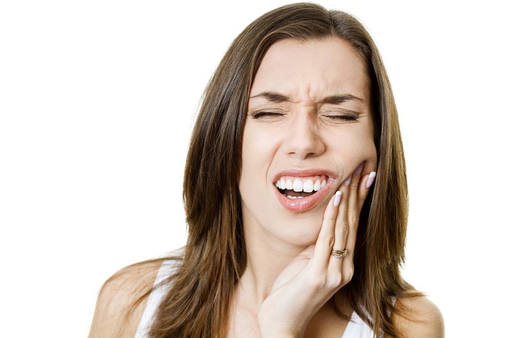 दातांचं दुखणं दूर करतील हे 2 घरगुती उपाय